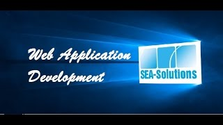 Vietnam software outsourcing Web Application Development