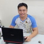 Cuong Pham graduated from Hanoi University of Technology in 2008 and has been working at SEA-Solutions since then. As IT Manager at SEA-Solutions, he takes the responsibility for the maintenance and security of all internal computers and information network systems. He also serves as a consultant to other projects when they are in need of installing or upgrading system-related software and hardware. In addition, whenever adverse technical issues are experienced within the company, he typically serves as the internal help desk to field questions and troubleshoot problems. His responsibilities are not limited to machines.In fact, he also supervises a small team of .NET developers, where he assigns and prioritizes tasks to be performed to his team members.