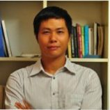 Hai Pham established the company in 2006 with an aim to make software development more friendly and less costly.Before doing his own business, he had more than eight years to work as project managers for software development with customers in Viet Nam, as well as in North America and Europe.He was also experienced in developing human resource and building software process in ISO and CMMi. Hai is a graduate of Hanoi University of Technology with degrees in Information Technology, as well as of Hanoi Economic University with degree in Finance. He obtains many certificates from Microsoft, Sun and IBM. He improved his management skill and culture understanding by a MBA in India and by working in Australia. In SEA-Solutions, Productivity and Quality are always his top priority and he continues to developing and inspiring team to achieve this aim.